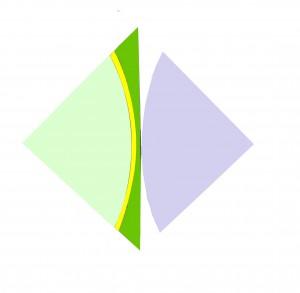 11_Froment2 sans titre 25x25cm2013