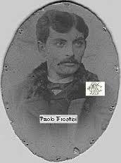 F.P.Frontini