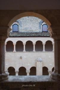 Ex carcere S. Giovanni a Modica