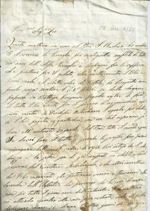 1867 - 28 settembre - acquisto terraglie (1)
