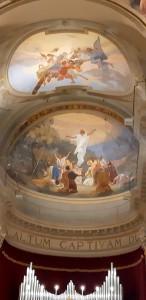 Chiesa Sacro Cuore di