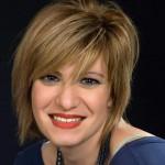 Maria Cristina Torrisi Editore e Direttore di Nuove Edizioni Bohémien