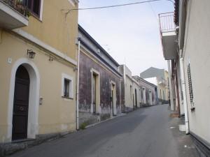 Strada di Guardia