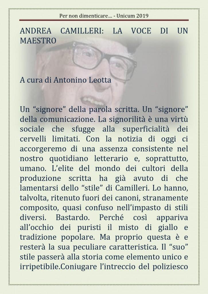 ANDREA CAMILLERI_page-0001