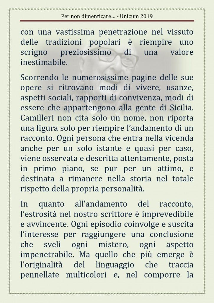 ANDREA CAMILLERI_page-0002
