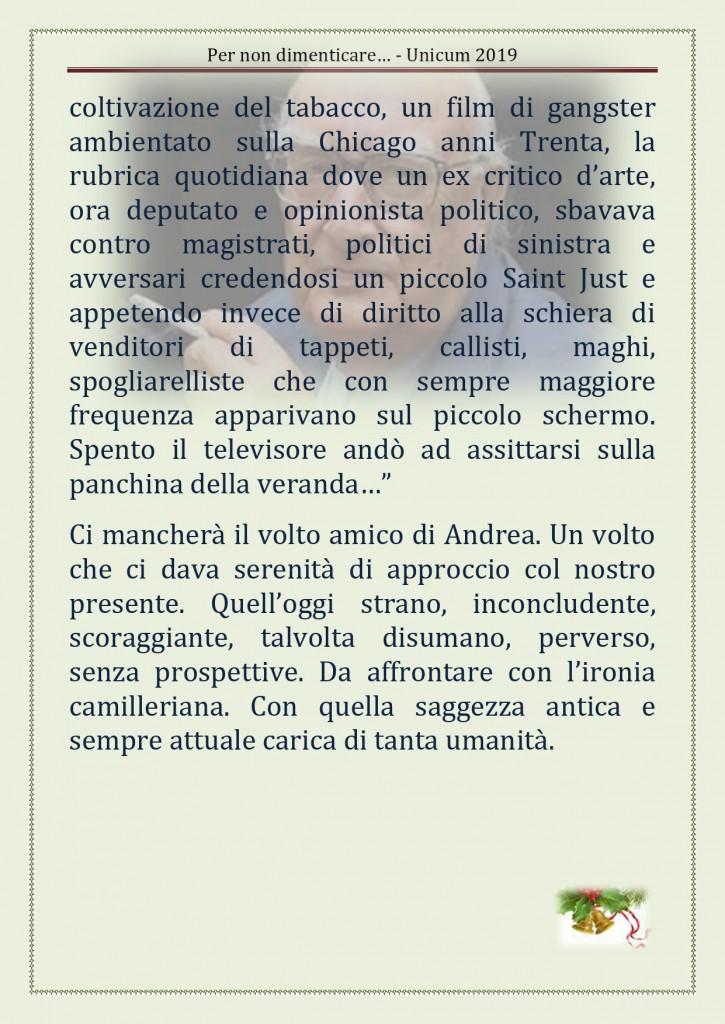 ANDREA CAMILLERI_page-0004