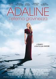 Adaline 2