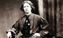 Aleksandra Toliverova