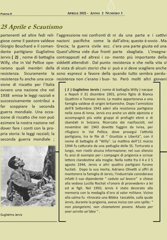 Alere Flammam 3_pages-to-jpg-0005