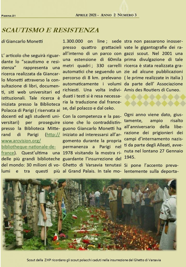 Alere Flammam 3_pages-to-jpg-0021