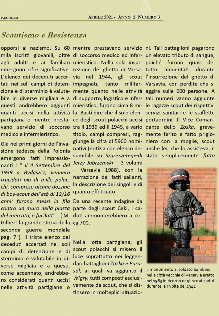 Alere Flammam 3_pages-to-jpg-0023