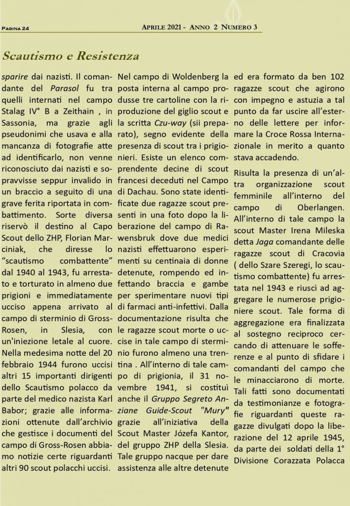 Alere Flammam 3_pages-to-jpg-0024