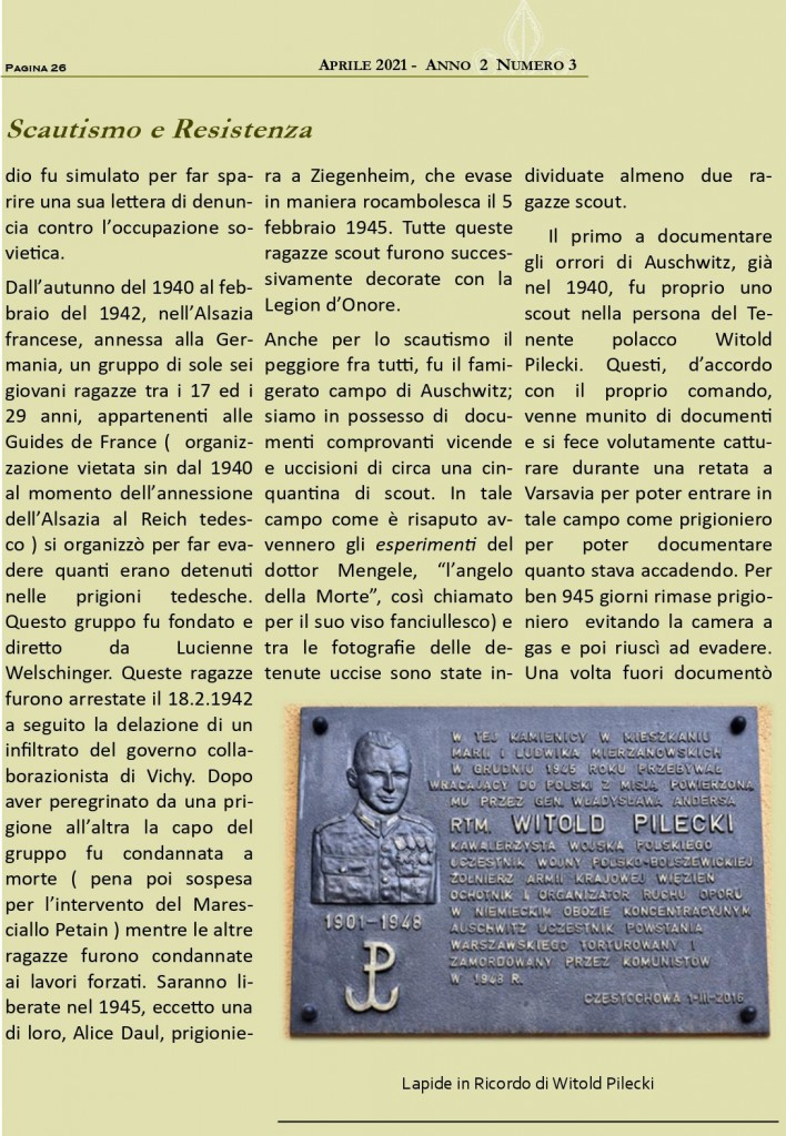 Alere Flammam 3_pages-to-jpg-0026