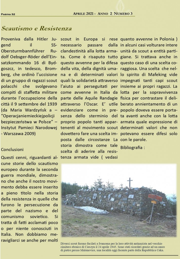 Alere Flammam 3_pages-to-jpg-0032