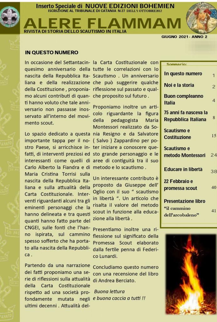 Alere Flammam 4_ok_2_page-0001