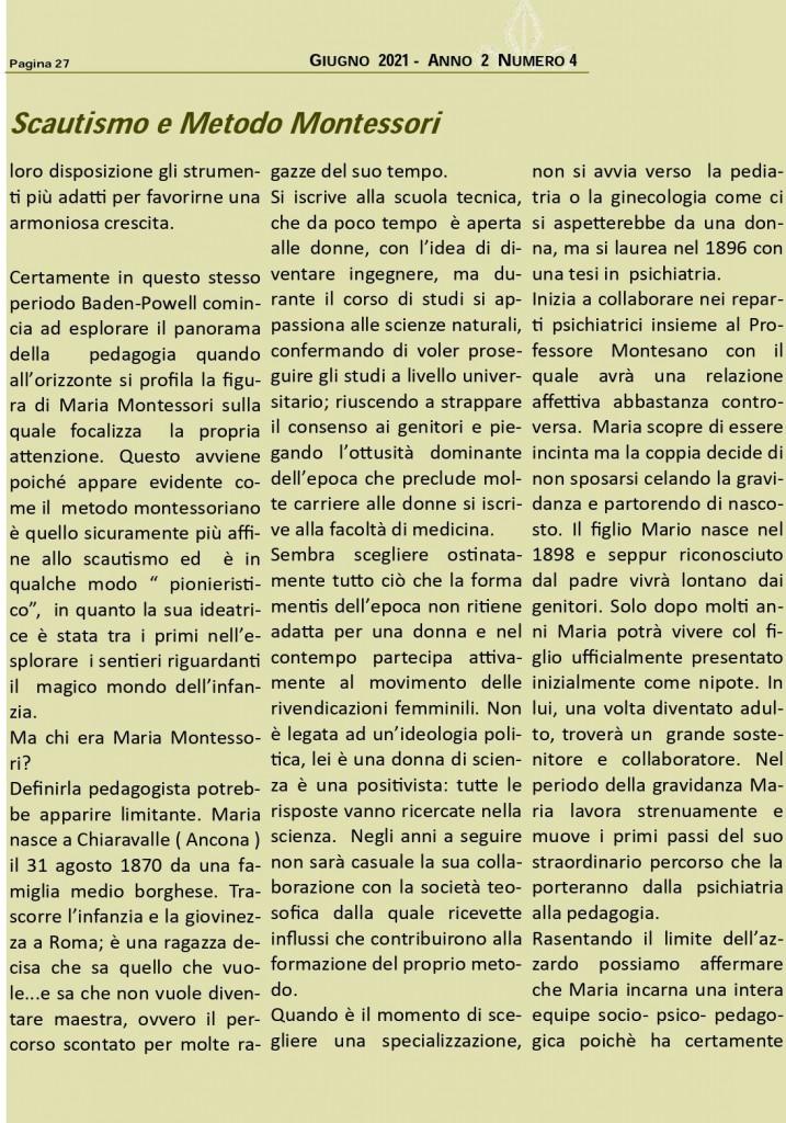 Alere Flammam 4_ok_2_page-0027