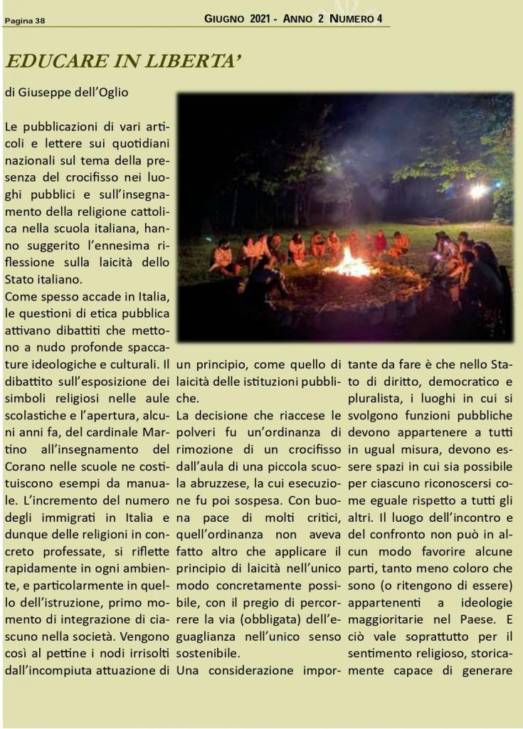 Alere Flammam 4_ok_2_page-0038