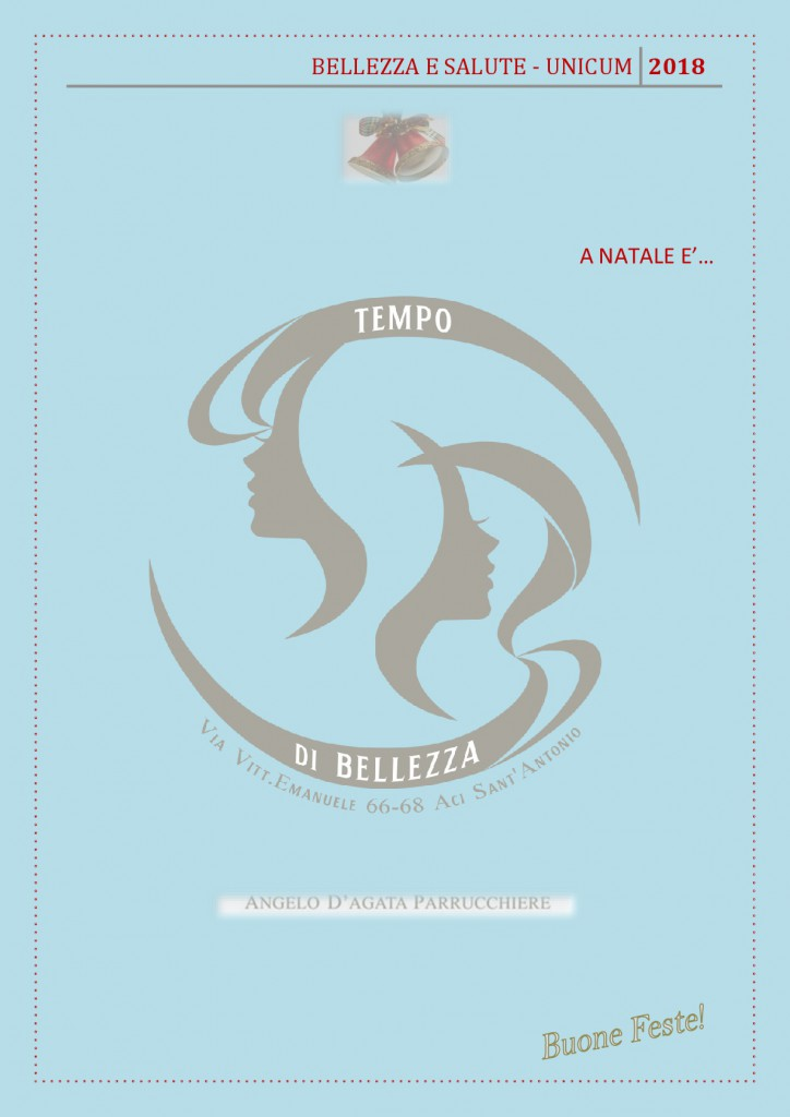 BELLEZZA E SALUTE1-001