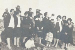 CZ 1925