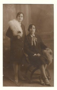 CZ 1930 (1)