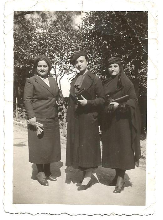 CZ 1932