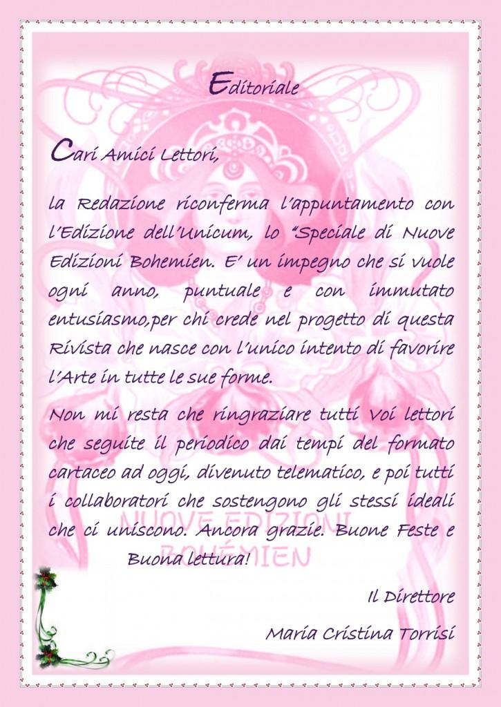 Cari Amici Lettori_page-0001