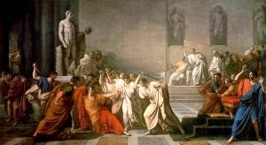 Cesare di Vincenzo Camuccini 1798 morte di G G C-1