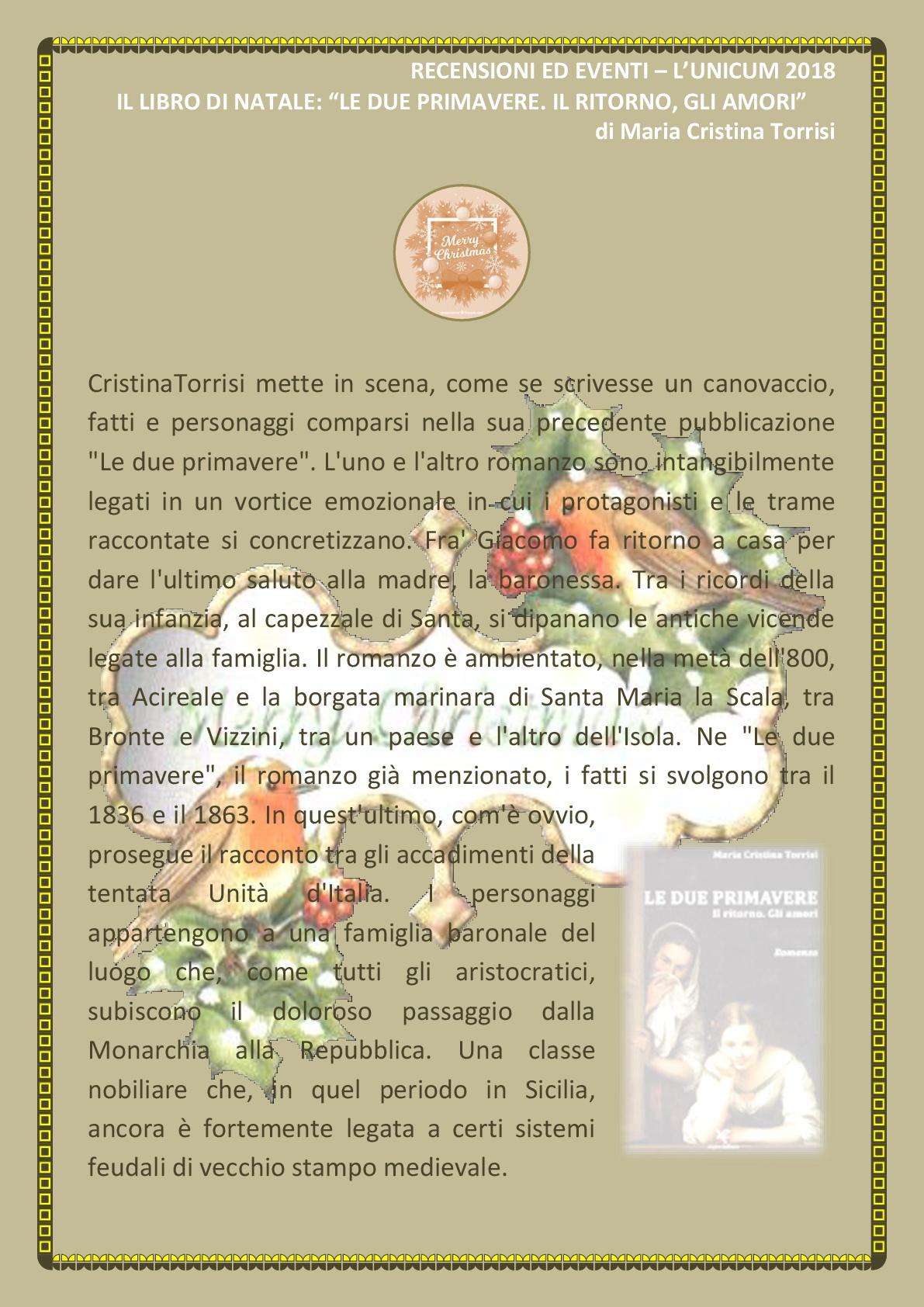 CristinaTorrisi mette in scena-converted-001