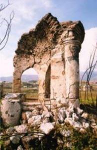 Domenico Bonaccorsi Guttadauro, personaggio da ricordare per la storia di Catania e dintorni
