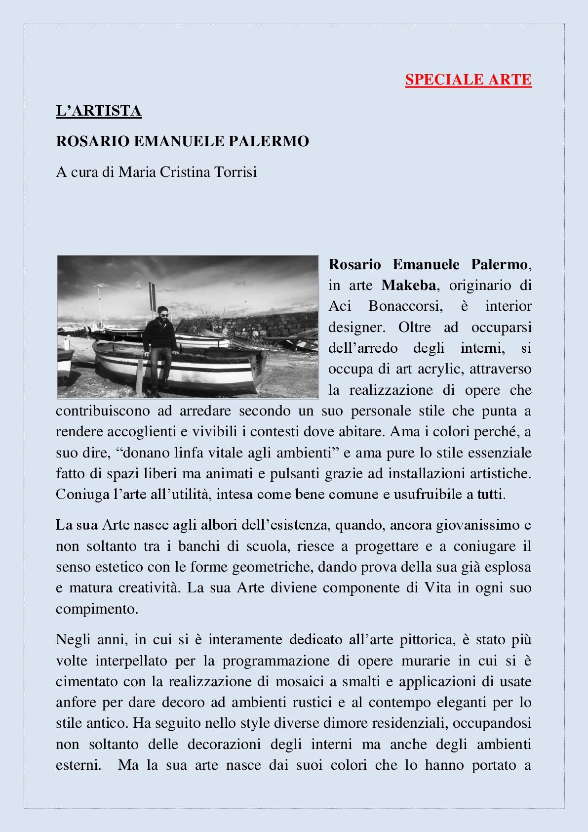 Curriculum-Vitae-di-Rosario-Emanuele-Palermo2-(1)-001