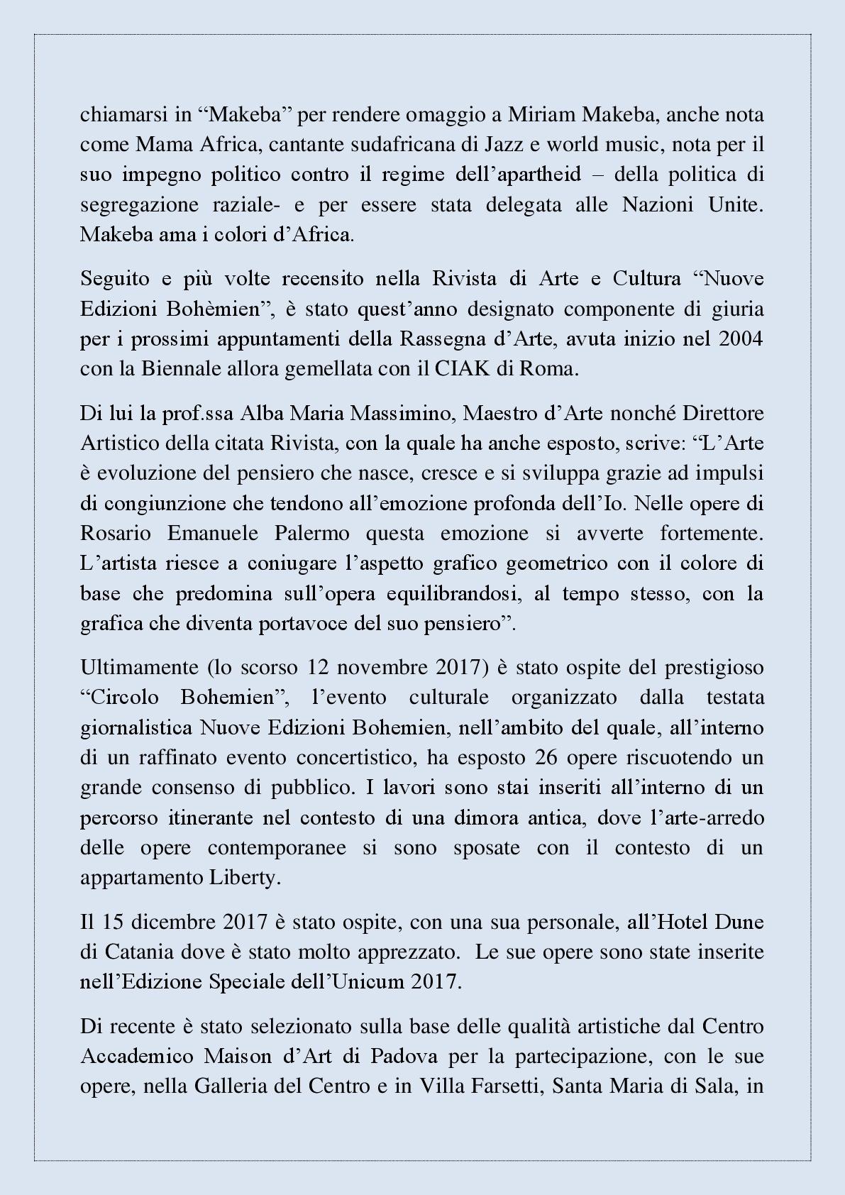 Curriculum-Vitae-di-Rosario-Emanuele-Palermo2-(1)-002