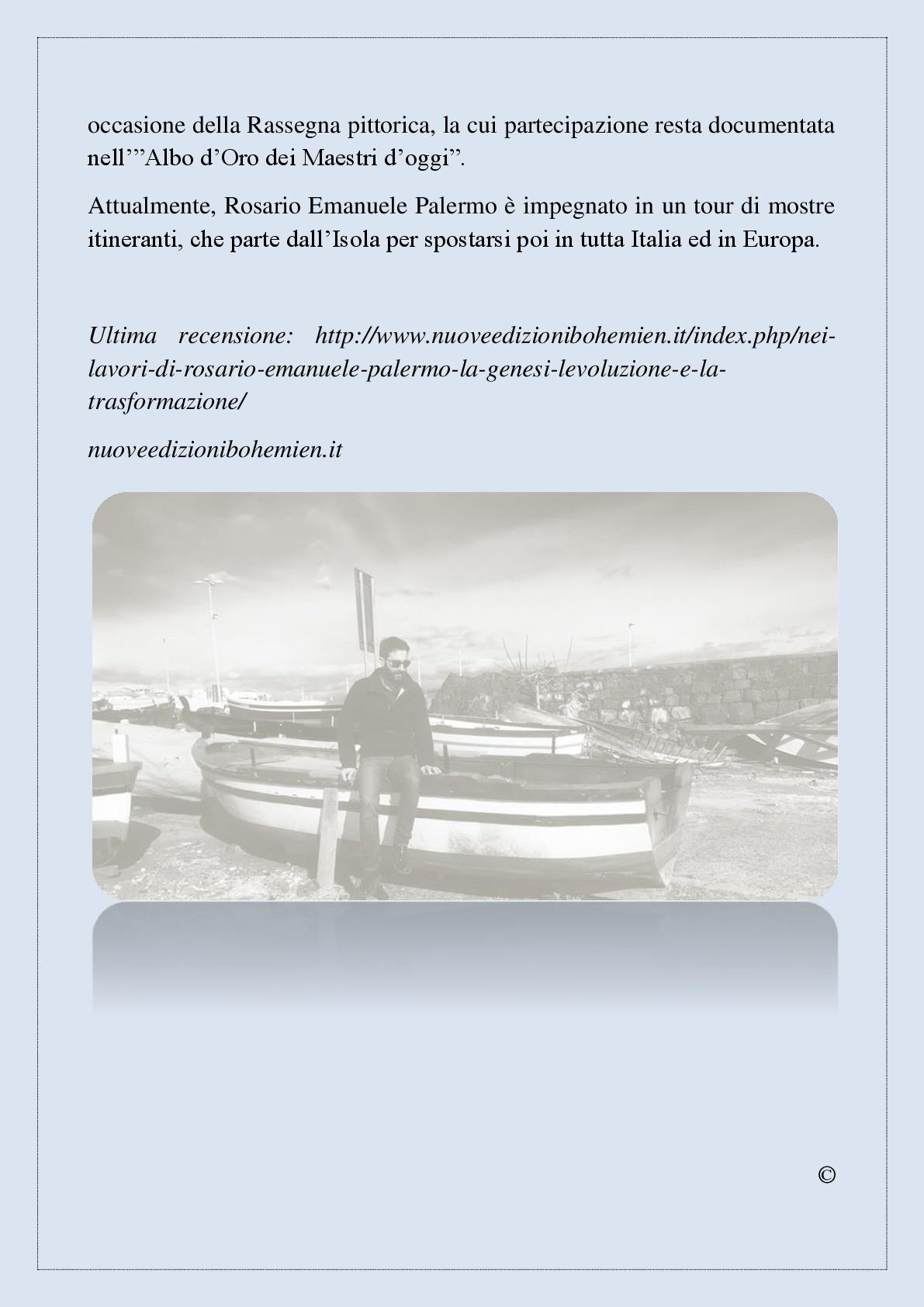 Curriculum-Vitae-di-Rosario-Emanuele-Palermo2-(1)-003