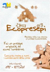 Ecopresepi 2013 (2)