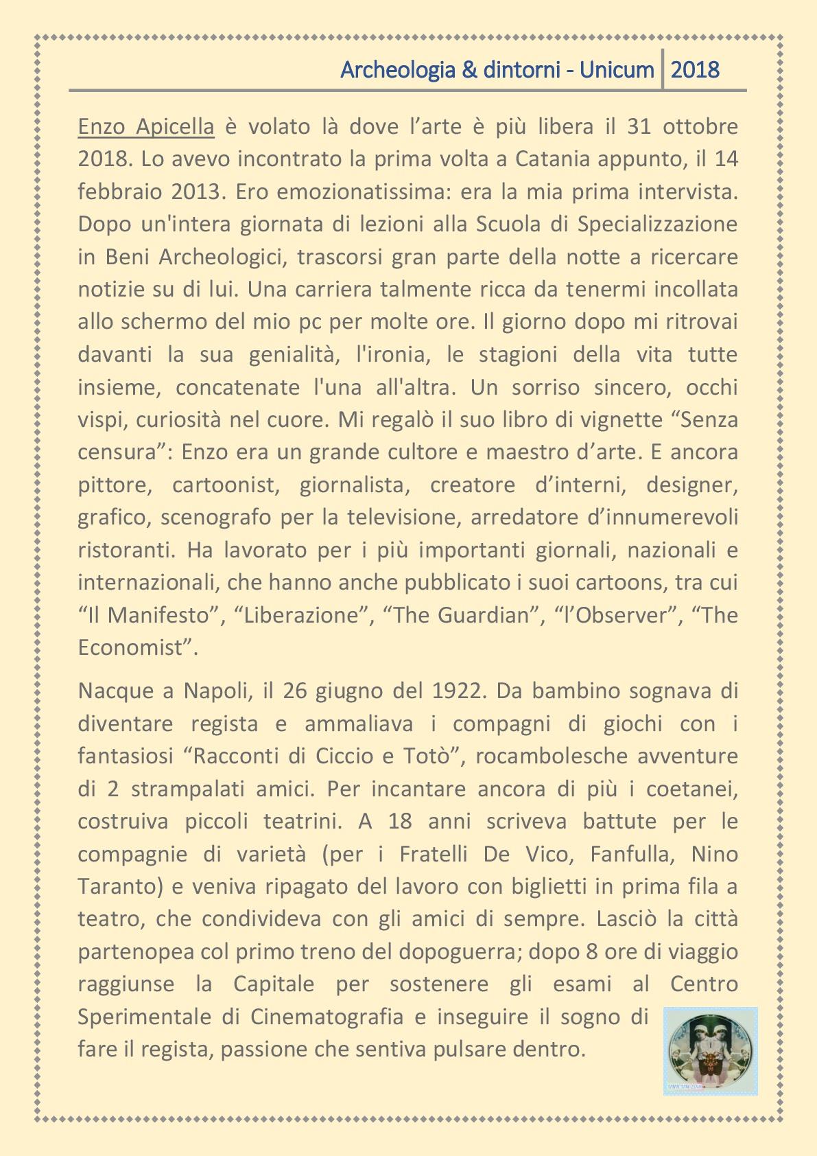 Enzo_Apicella-002