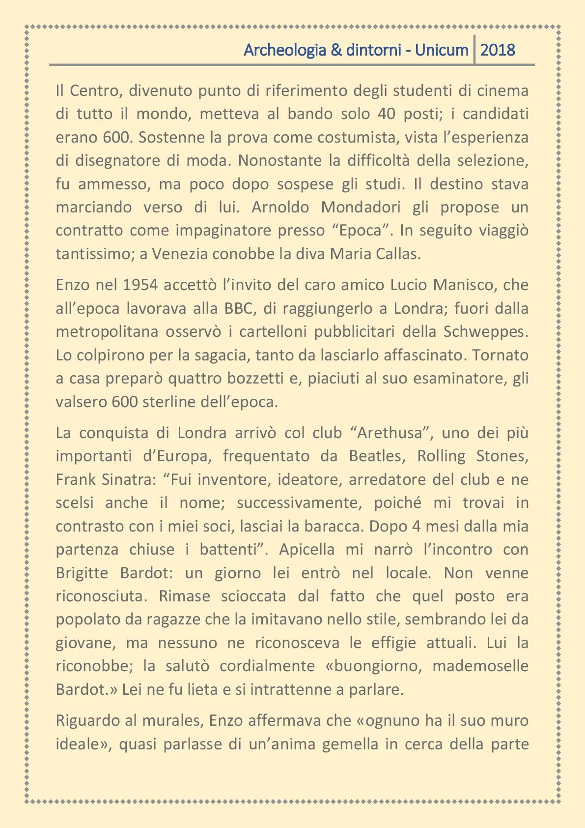 Enzo_Apicella-003