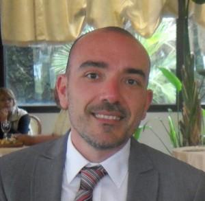 dott. Marcello Proietto