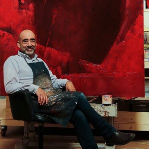 Franco Fasulo