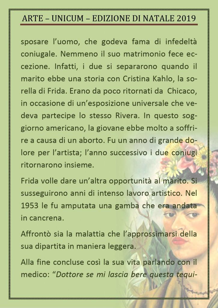Frida_page-0007