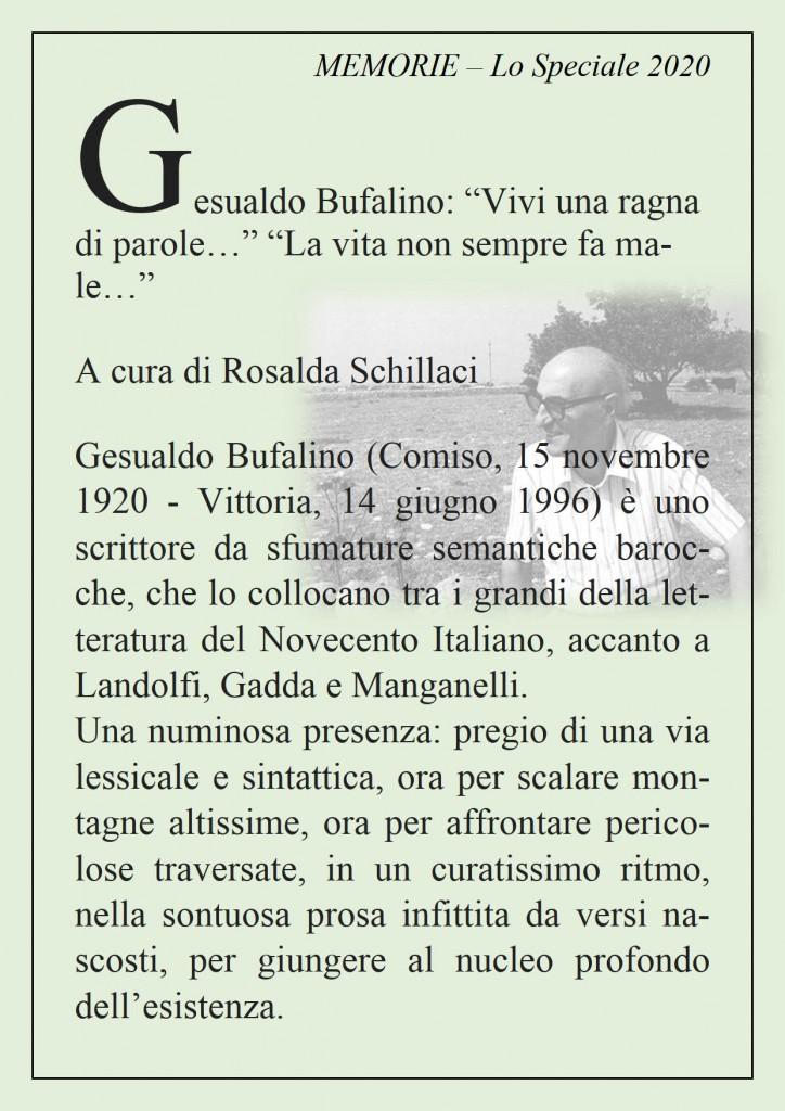 Gesualdo Bufalino articolo mod._14