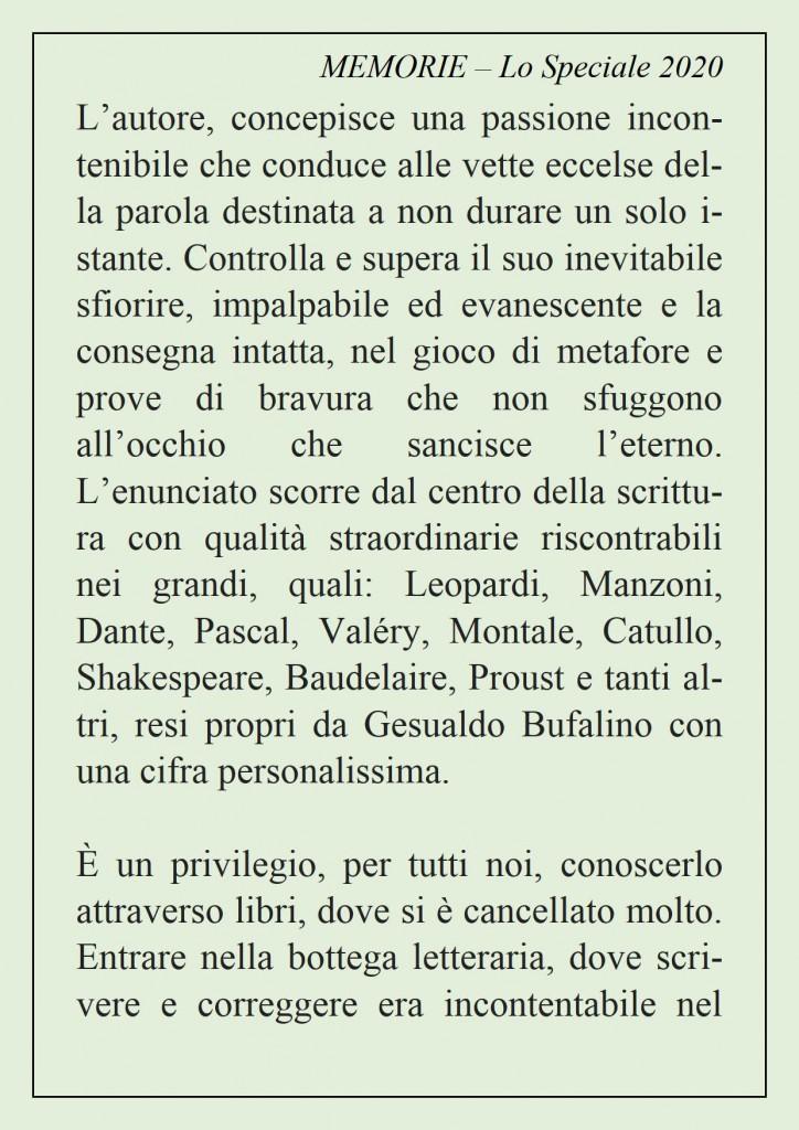 Gesualdo Bufalino articolo mod._15