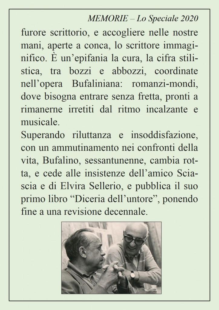 Gesualdo Bufalino articolo mod._16