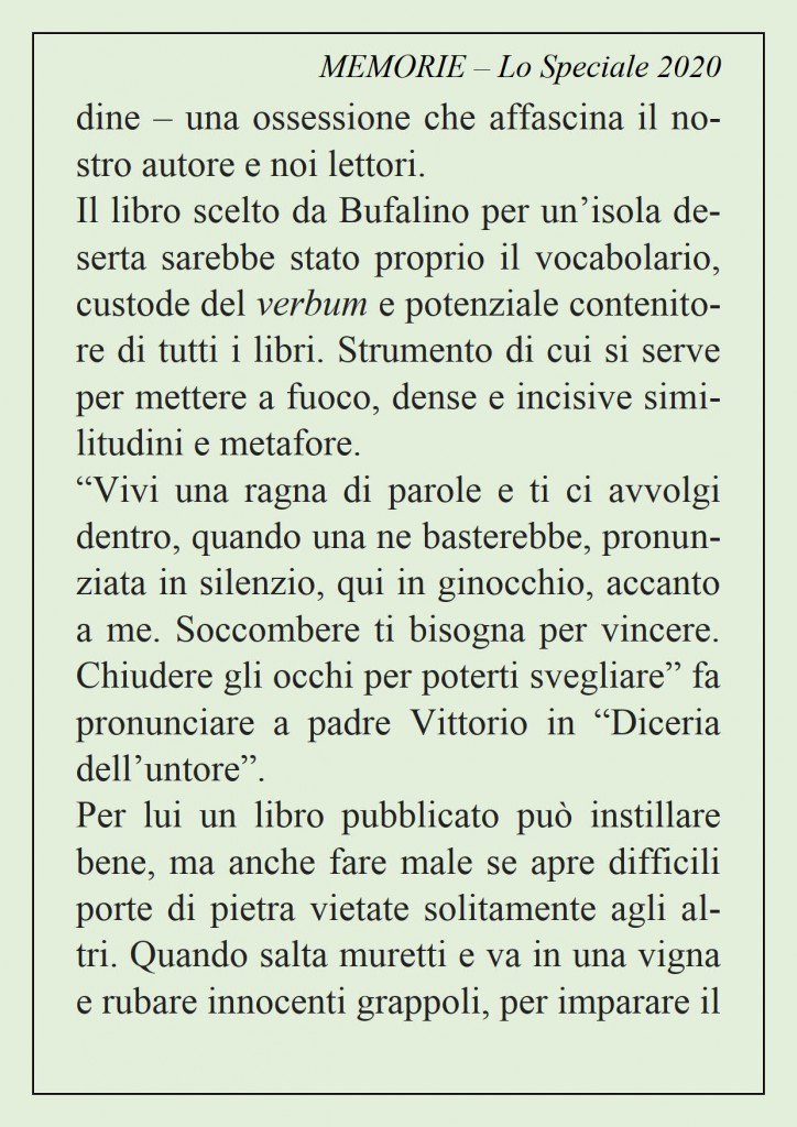 Gesualdo Bufalino articolo mod._18
