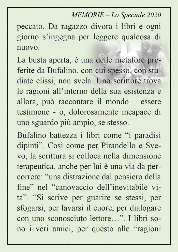 Gesualdo Bufalino articolo mod._19