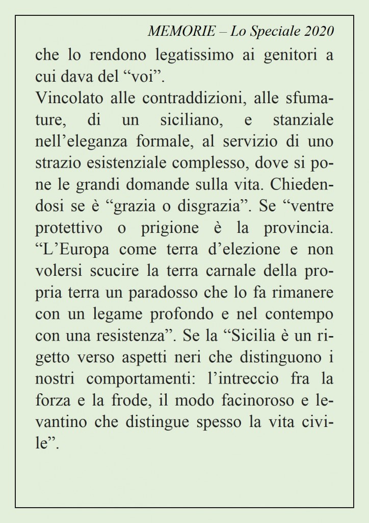 Gesualdo Bufalino articolo mod._21