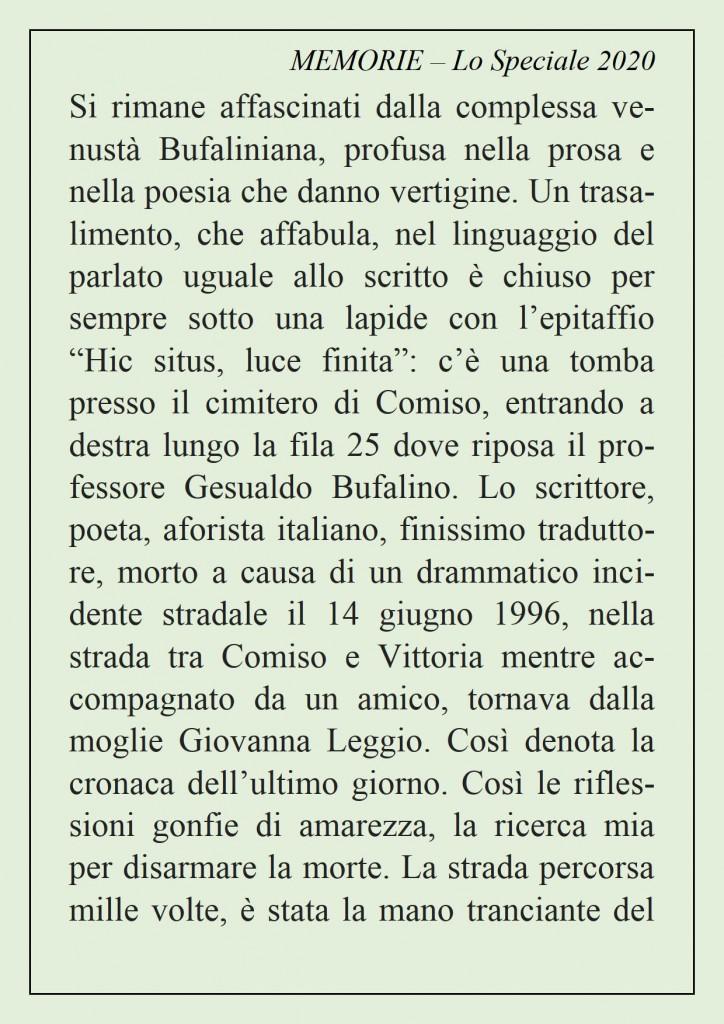 Gesualdo Bufalino articolo mod._22