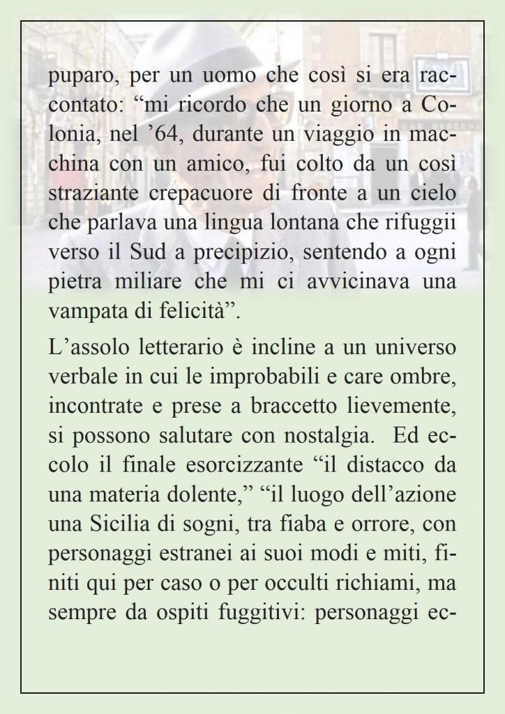 Gesualdo Bufalino articolo mod._23