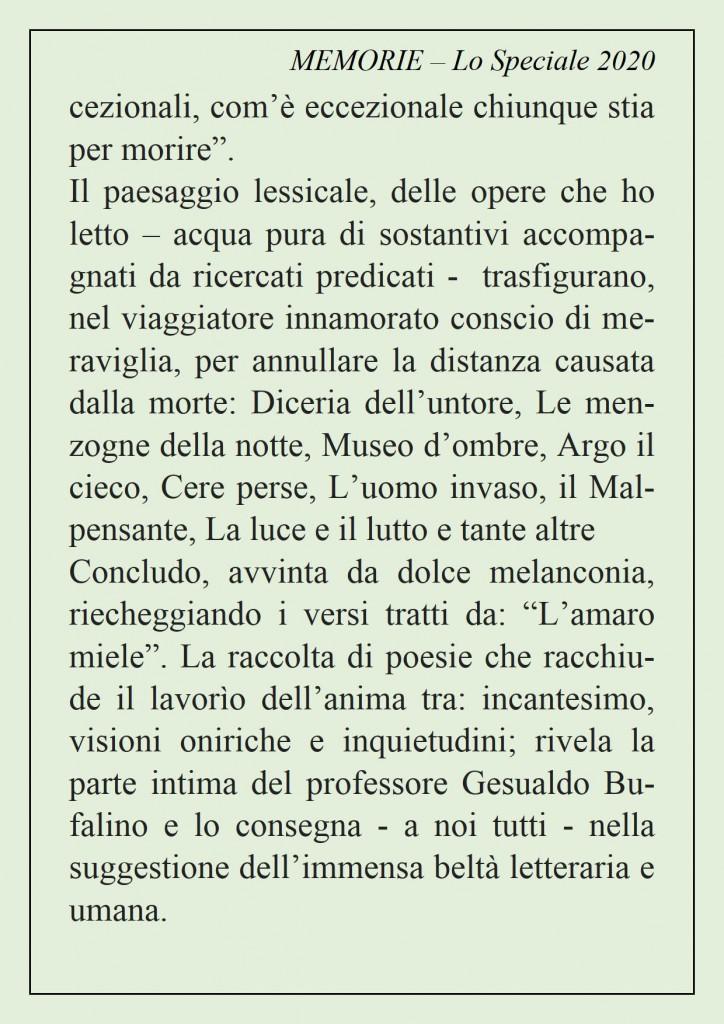 Gesualdo Bufalino articolo mod._24
