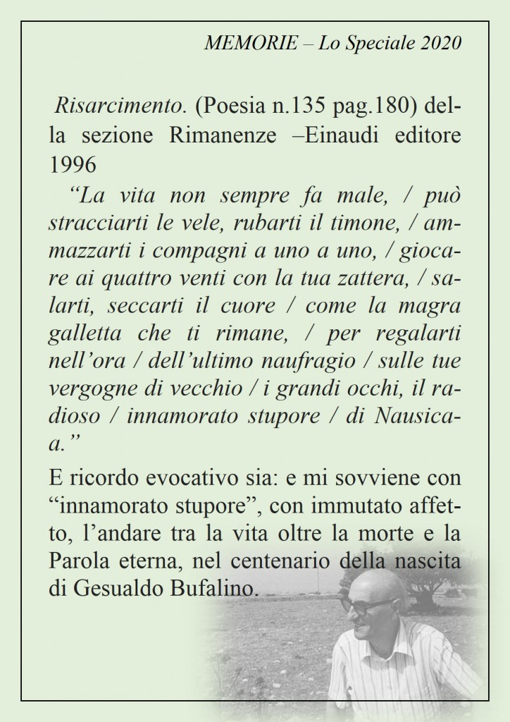Gesualdo Bufalino articolo mod._25