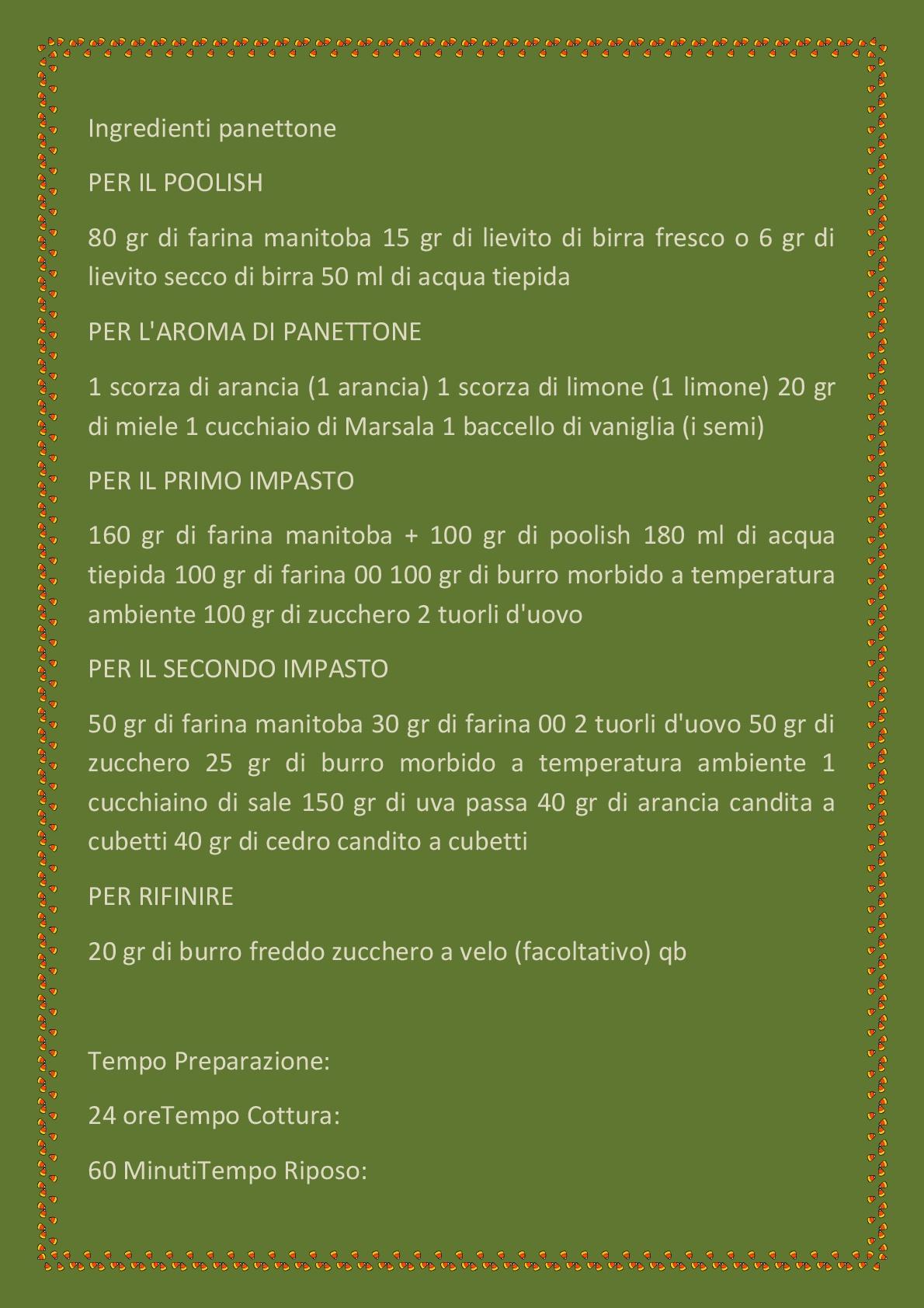 IL-RICETTARIO-(1)-002