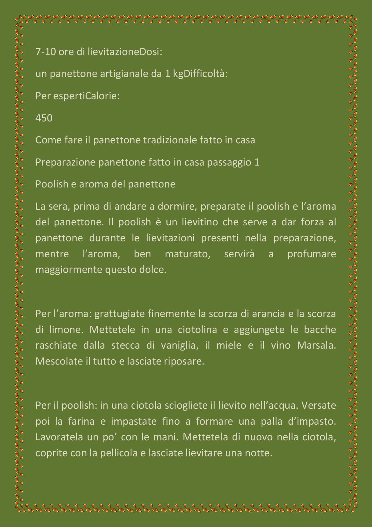 IL-RICETTARIO-(1)-003